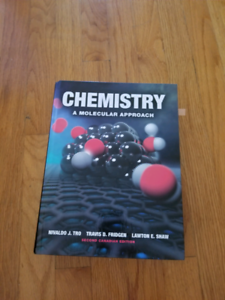 does masteringchemistry come with ebook