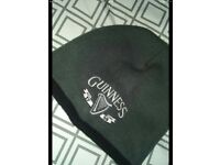 Official Guinness Cap Hat Brand new un-worn Never been used brand new