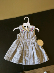 New Dress KoalaKids