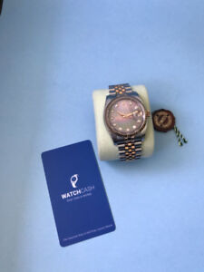 How Every Luxury Watch Owner Can Get The Best Price...
