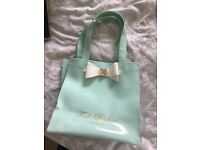 Ted Baker Bag - Small size