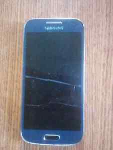 Samsung Galaxy S4 mini Unlocked