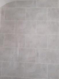 Tiles x 6 boxes