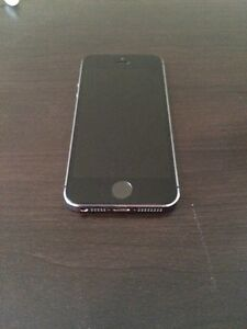 IPHONE 5S 32GB GREAT CONDITION