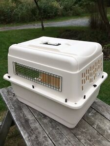 Dog/Cat Crate or Kennel