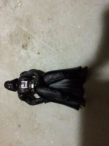 Star Wars in and out of package figurines London Ontario image 5