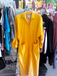 Designer Spring Coat in HEARTBEAT Thrift Store/BayView Mall