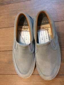 Sperry Top-Sider Men's Shoes Size 8.5