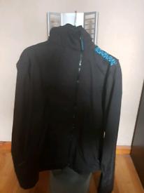 2e46a6a78 Down jacket   Women's Coats & Jackets for Sale - Gumtree