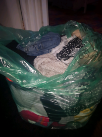 **Womens clothes big bundle need gone**