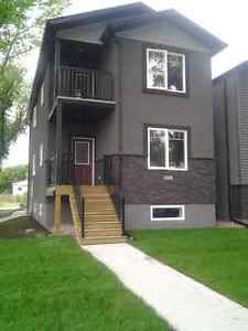 NEW MODERN 2 BEDROOM IN EXCELLENT AREA-$1500.00 AVAILABLE MAR. 1