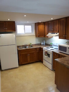 2 BEDROOM, ALL INCLUSIVE AVAILABLE OCT.1/16