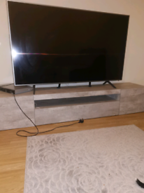 Tv stand (tv not for sale)