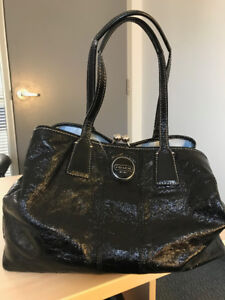 Perfect for Christmas - Beautiful Coach purse