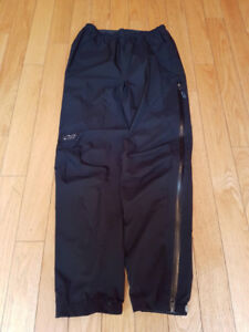 Outdoor Research Foray Gore-tex Rain Pants