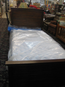 NEW - Single Bed