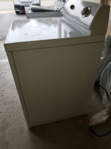 Washing Machine and Dryer for Sale!!