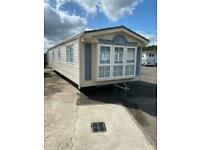 Willerby Vogue   2005   38x12   2 Bed   Double Glazing   Central Heating