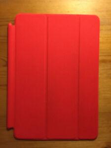 iPad Mini Smart Covers Cambridge Kitchener Area image 3