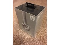Wireless DrDre Beats Solo2 - Limited Edition Space Grey