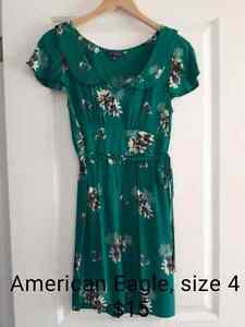 Various dresses/skirts for sale London Ontario image 8
