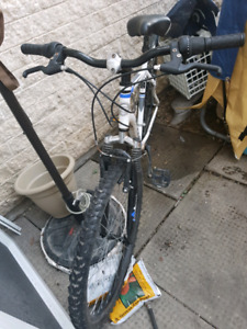 Super cycle for sale