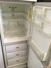 Fridge Freezer, LG