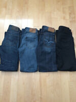 Great Men's Guess Jeans!!