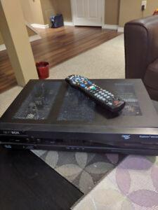 Rogers nextbox HDTV Explorer 8642HD