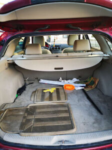 [SOLD OUT]Mazda 6 for quick sale