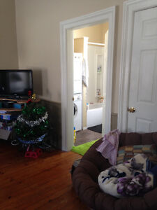 Students looking for 1 roommate (preferably female!) - Lakefield Peterborough Peterborough Area image 4