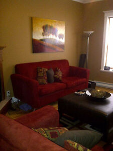 Cozy house for rent downtown St. John's Newfoundland image 4