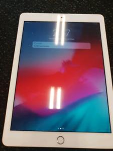 Apple iPad 6th gen a1954 212364ic