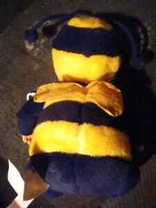 Anne Geddes Bumble Bee doll Kingston Kingston Area image 2