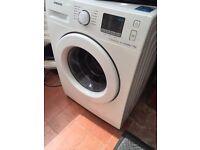 Samsung Washing Machine Bargain £100 - 7kg 1400 rpm