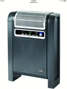 Lasko-Portable-Ceramic-Element-Heater-