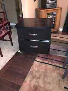 leons buy and sell furniture in kitchener waterloo discount furniture kitchener discount furniture
