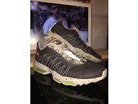 Nike air max 95 2016 edition