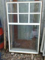LOW-E-ARGON Filled Window Units for sale