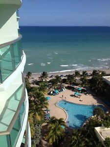 Condo/tides/ Hollywood Floride/ near Fort Lauderdale / Miami