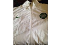 Celtic jacket