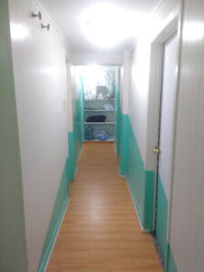 Rooms for rent. Close to Warden Subway and Scarborough Go