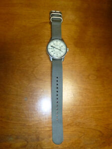 watches assorted styles and prices Comox / Courtenay / Cumberland Comox Valley Area image 4