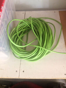 50ft Outdoor Extension Cord Peterborough Peterborough Area image 1