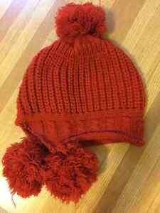 Moving Sale- toques, berets, gloves Kingston Kingston Area image 3