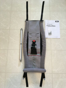 Thule Infant Sling for Chariot Strollers