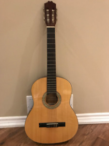 Left Handed Find Deals On Guitars Pianos Other Musical