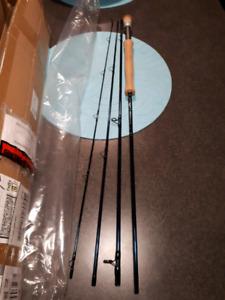 Fenwick 8wt fly rod **Brand new**