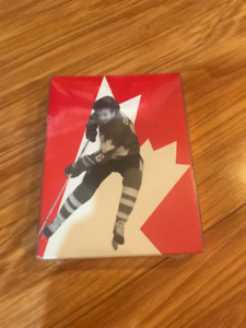 Canada Cup 1976 DVD
