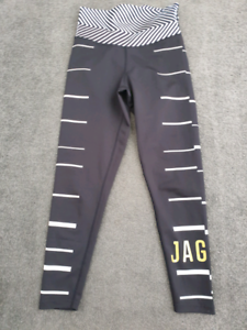 Jaggad 7/8 Tights Size XS